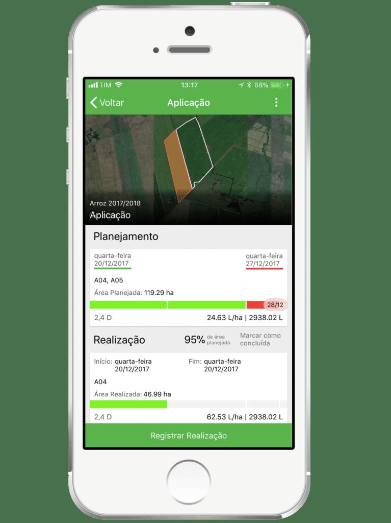 agricultura-digital-aegro