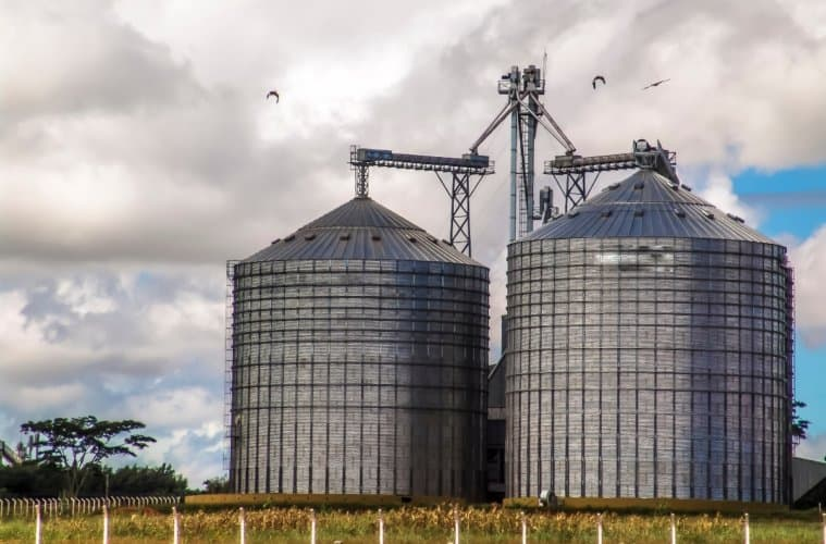 armazenagem-de-grãos