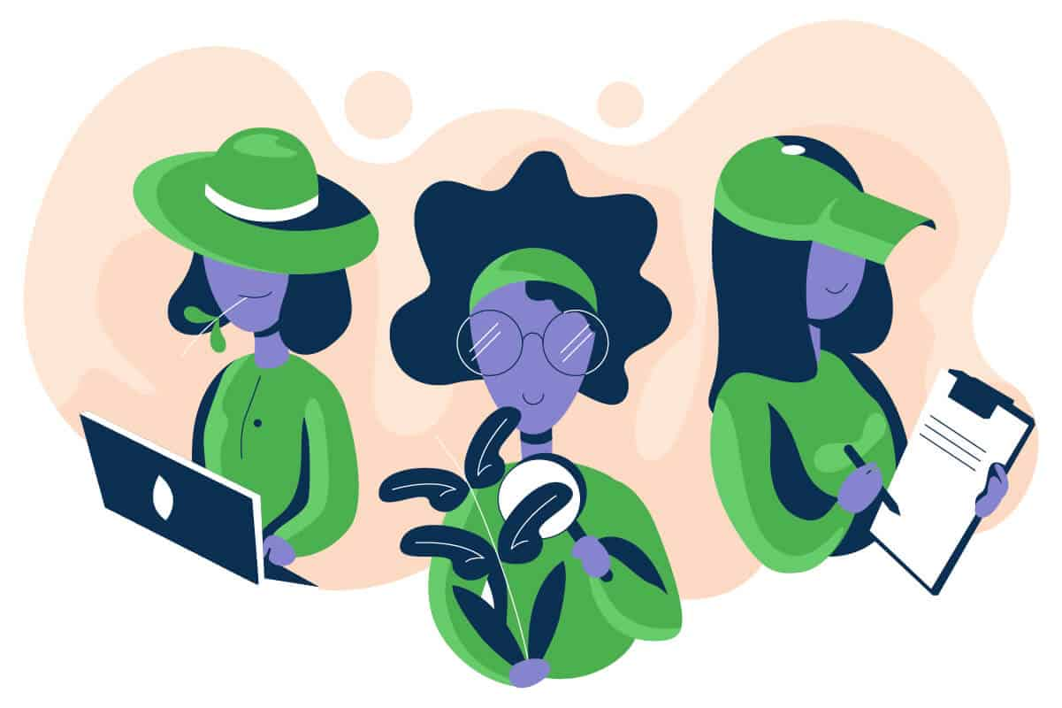 mulheres-na-agricultura