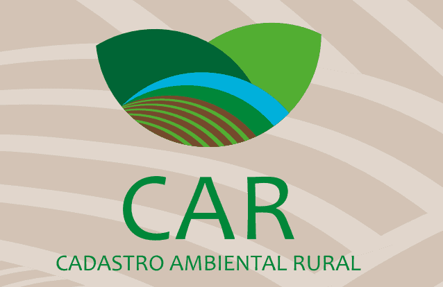 cadastro-ambiental-rural