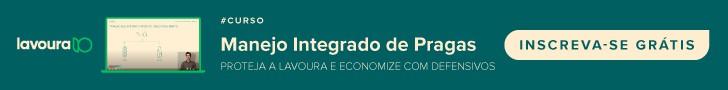 curso gratuito MIP Aegro