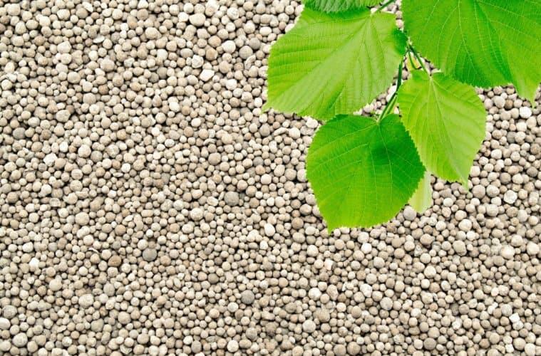 fertilizantes fosfatados