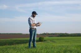 custos na gestão agrícola