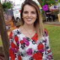 Danielle Gaioto