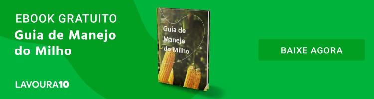 banner ebook manejo do milho