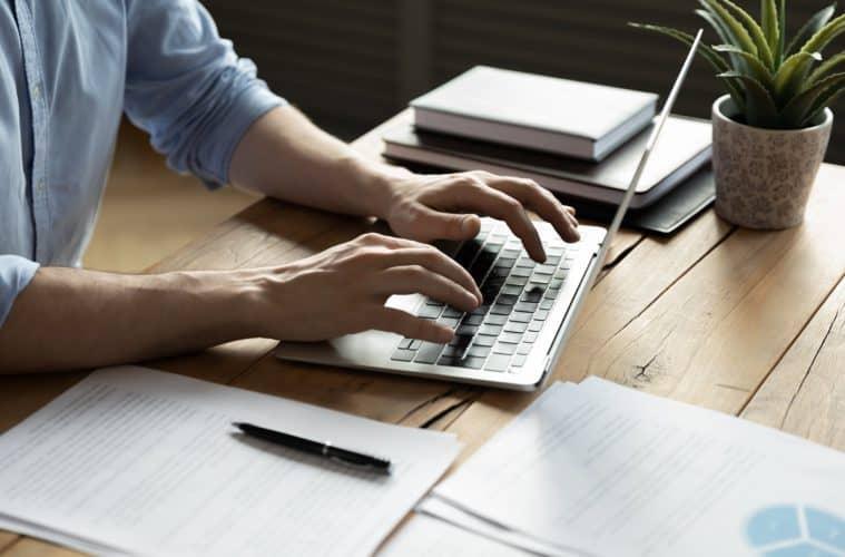 gestão da carteira de clientes na consultoria
