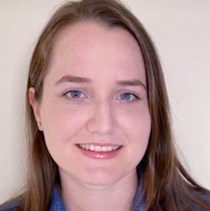 redatora Denise Prevedel