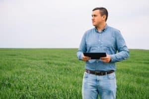 precificação da consultoria rural
