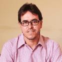 Mário Bittencourt