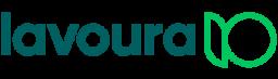 Logo Lavoura10